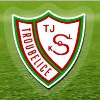 Elektroinstalace vrzal - podporujeme - TJ sokol Troubelice logo