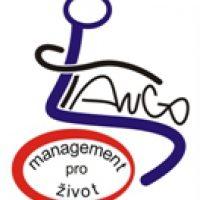 Elektroinstalace vrzal - podporujeme - Tango - management pro život