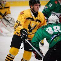 Elektroinstalace vrzal - podporujeme - Orli Uničov Hokejový klub